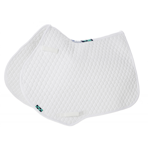 Quilted Close Contact Pad