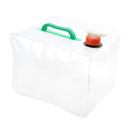 Collapsible Water Container 10L