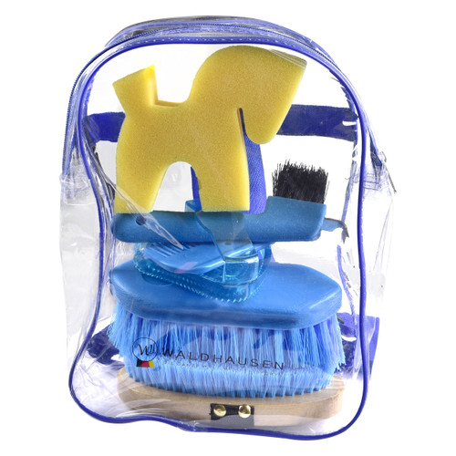 Backpack Grooming Kit