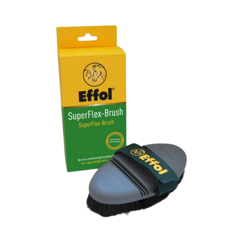 Effol Super-Flex Brush