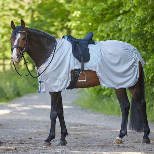 Protect Exercise Fly Sheet