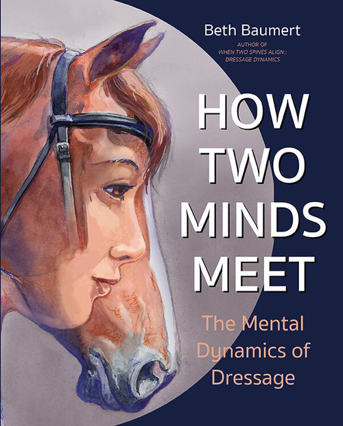 How Two Minds Meet