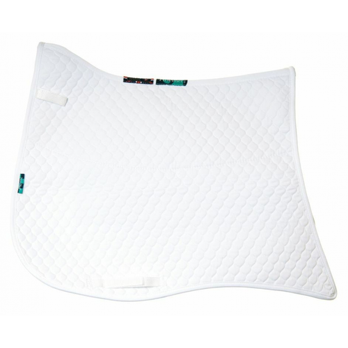 HiWither Fishtail Dressage Pad