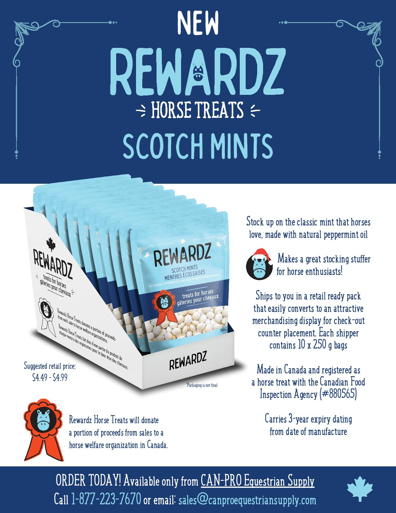rewardz-sellsheet-holidayscotchmints-final-page-001.jpg