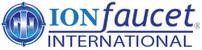 Ionfaucet International