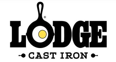 Lodge Cookware