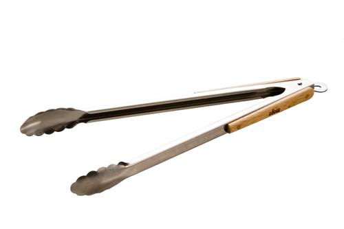 Outdoor Tongs