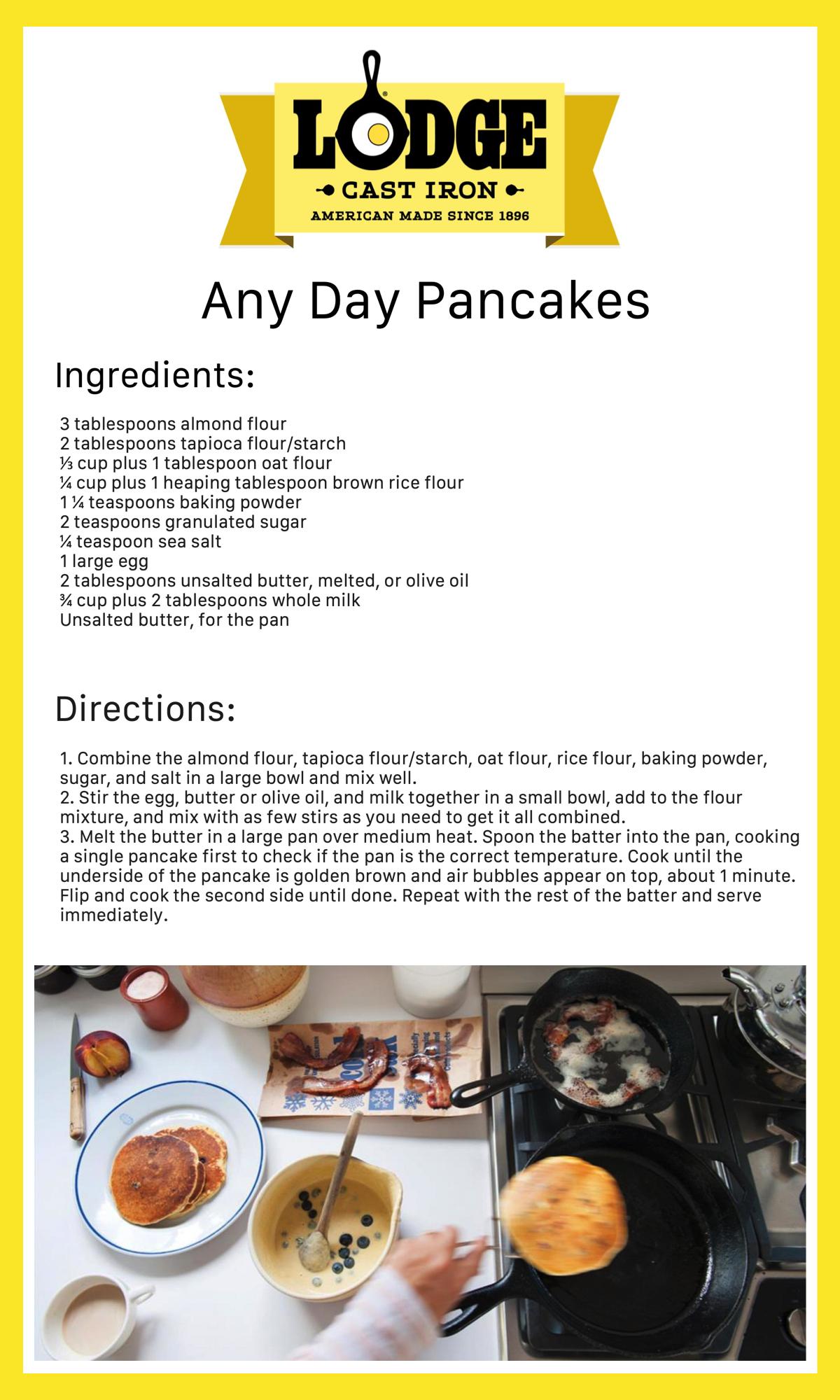 any-day-pancakes-lodge.jpg