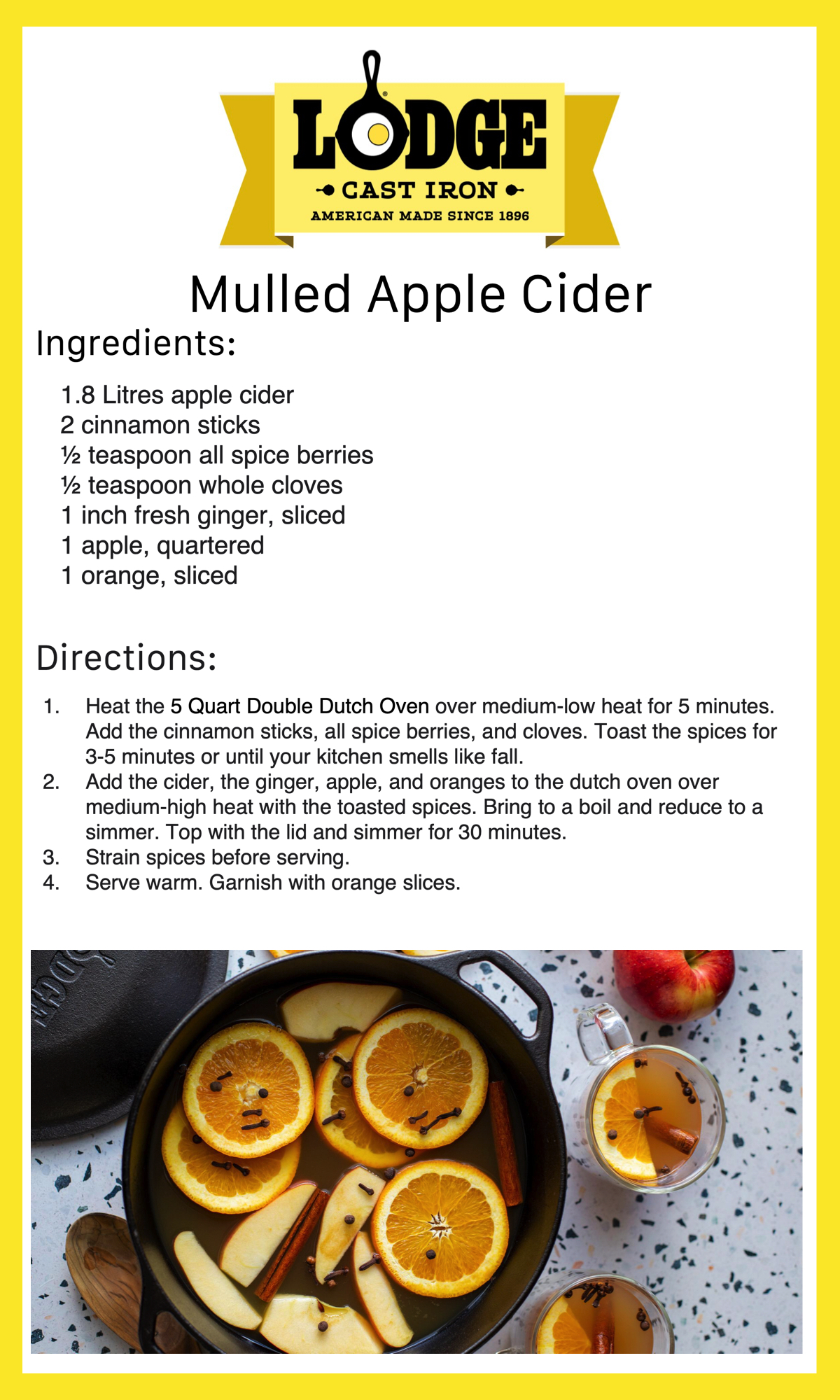 mulled-apple-cider-.jpg
