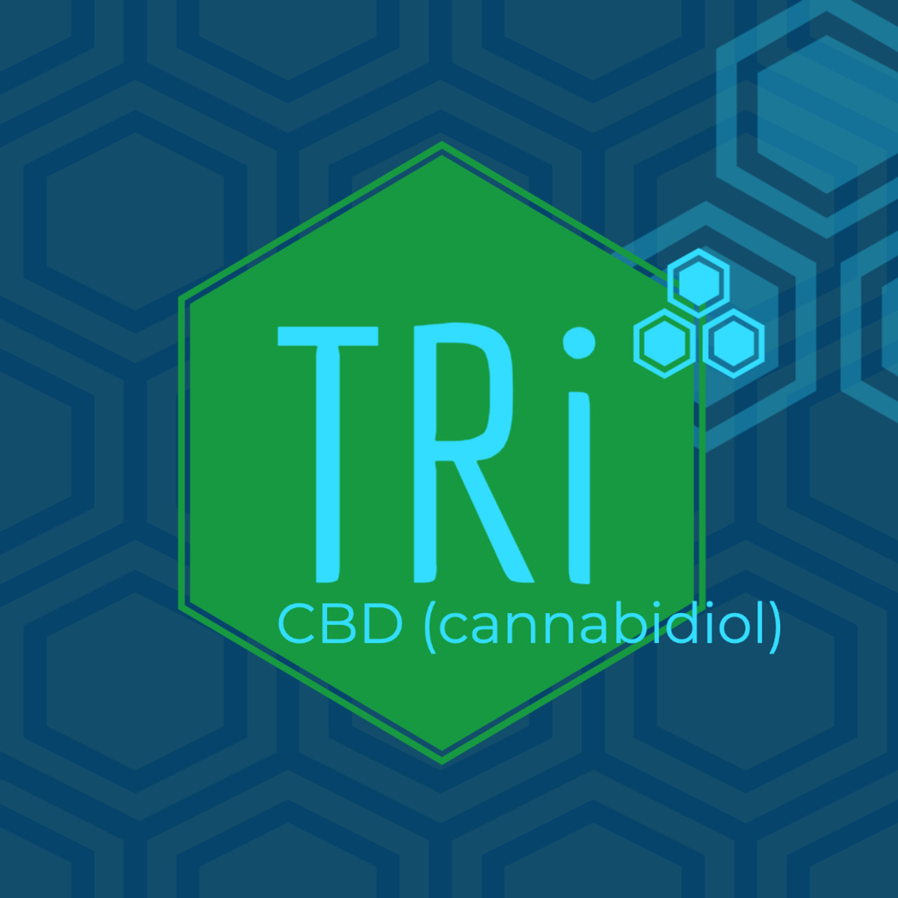 CBD-only Products