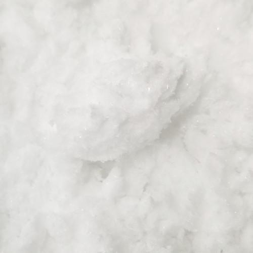 TRi-Brand HDC® Ultra-pure, re-crystallized CBG