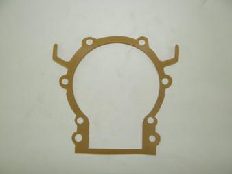 BT82 Case .005 (Brown Matl.)