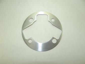 KA101R Base .010 (Aluminum)