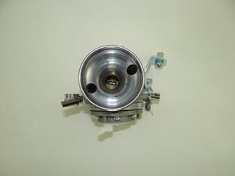 Blue Print Mini Swift Carburetor