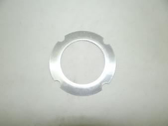 Head .010 (Aluminum)