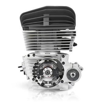 IAME KA100 100cc TAG Engine