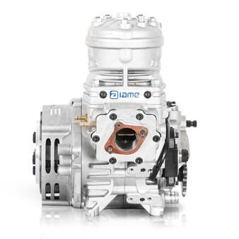 IAME SSE 175 Shifter Engine