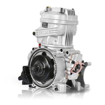 IAME X30 125cc Engine