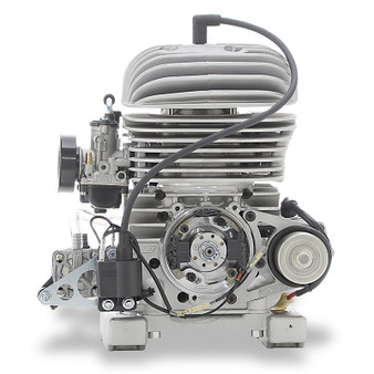 Rok Mini TAG Engine