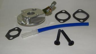 Intake Manifold Kit For WA55
