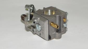 WA55 Carburetor