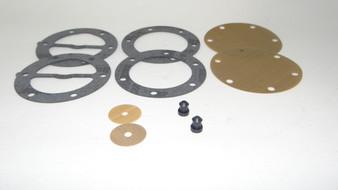 Mikuni Dual Line Diaphram & Gasket Kit