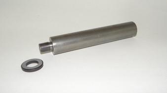 Cylinder Head Arbor