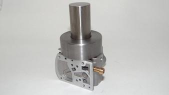 Broach For WB3A Carb Venturi