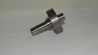 Broach For HL 166 Venturi
