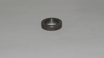 .200 Thick Steel Washer For Comer K-80