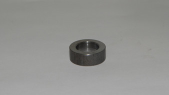 .310 Thick Steel Washer For Comer C-51