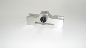 "Bridge For 2"" Travel Indicator"