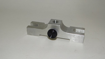 "Bridge For 2"" Travel Indicator (K-80)"