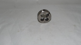 10mm Die For PTO Crank Ends
