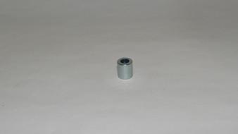 Short Wrist Pin For Comer C-51 - DUMC51
