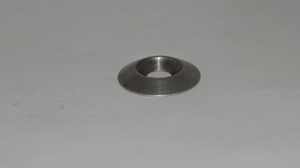 "5/16"", 8MM Spherical Washer"