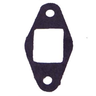 C-51 Manifold Gasket (Black Matl.)