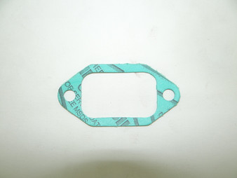 Exhaust Gasket .032 (Exhaust Matl.)