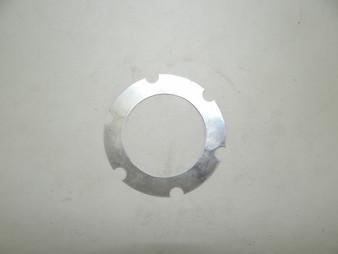 Atlas Head .010 (Aluminum)