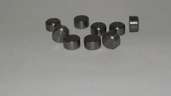 Yamaha Crank Pin Plugs - Small