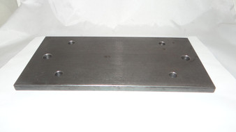 Base Plate - Yamaha