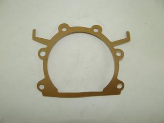 LMR 100 Case .015 (Brown Matl.)