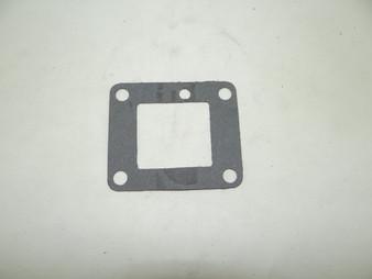 PCR 100, TKM RS80 Manifold .032 (Black Matl.)