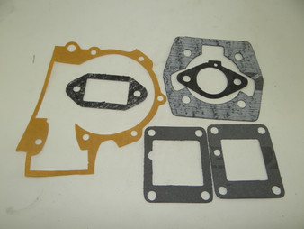PCR 135 COMPLETE GASKET SETS