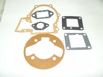 TKM RS80 COMPLETE GASKET SETS