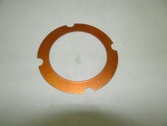 DAP T-62 Head .005 (Copper)