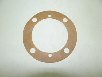 DAP T-72, T050 Base .005 (Brown Matl.)