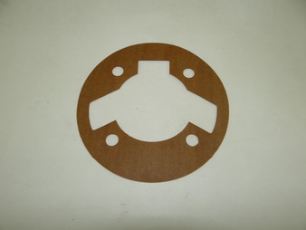 DAP T-91 Base .020 (Brown Matl.)