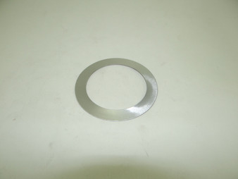 DINO 500, Sirio 100 Head .010 (Aluminum)