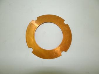 LMR 100 Head .005 (Copper)